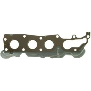 Ms97052 Felpro Exhaust Manifold Gasket New For Mazda 3 Cx 7 2007 2012