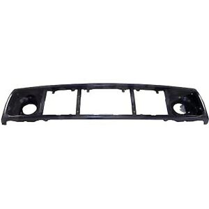 55055233ae Header Panel New For Jeep Cherokee 1997 2001