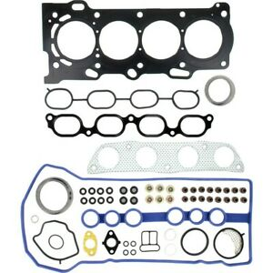 Ahs8055 Apex Set Head Gasket Sets New For Chevy Toyota Corolla Celica Matrix