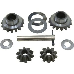 Ypkd44hd s 30 Yukon Gear Axle Spider Kit Front New For Jeep Grand Cherokee