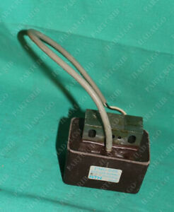 Ntn Pmg 223 Parts Feeder Electro Magnet Transformer Coil Pick Up 200v 0 6a 50