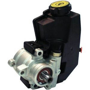 52088139 Power Steering Pump New For Jeep Grand Cherokee 1993 1998