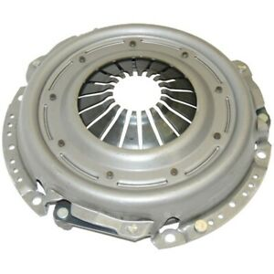 4638411c Pressure Plate New For Jeep Grand Cherokee Wrangler 1992 1995 1997 1999