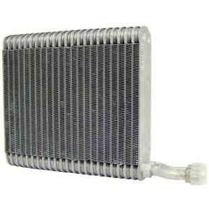 4773117 A c Ac Evaporator New For Jeep Cherokee 1991 1996