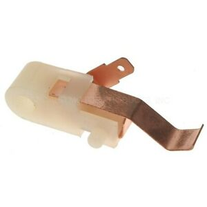 Ds 932 Parking Brake Light Switch New For Executive Le Baron Fury Jeep Wrangler