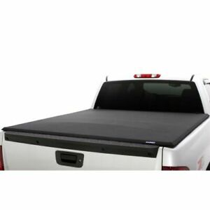 Lund 99820 Genesis Elite Seal Peel Truck Bed Tonneau Cover For Tundra New