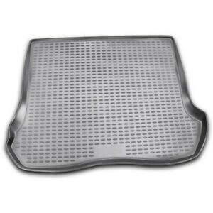 74 21 11010 Westin Cargo Mat New For Jeep Grand Cherokee 2011 2017