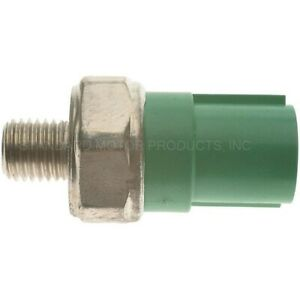 Ps 290 Oil Pressure Switch New For Civic Coupe Honda Accord Odyssey Acura Tl Vue