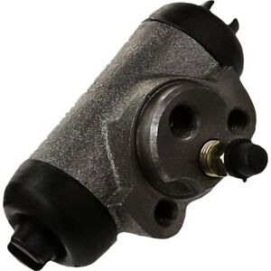 134 75004 Centric Wheel Cylinder Front Driver Left Side New Lh Hand For Fd16