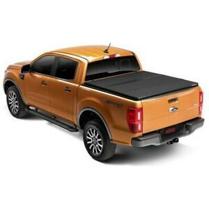 83636 Extang Tonneau Cover New Tpo With Polypropylene Solid Fold 2 0 Hard