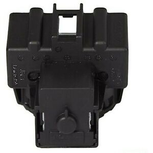 Sw 6958 Motorcraft Starter Switch New For Explorer F150 Truck F250 F350 F450