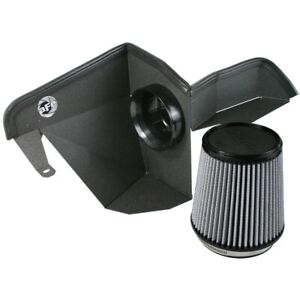 51 10681 Afe Cold Air Intake New For E53 X5 Series Bmw 2001 2006
