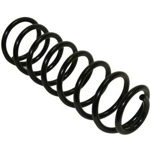 52088129 Coil Springs Front New For Jeep Wrangler 1997 2006