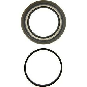 143 67012 Centric Brake Caliper Repair Kit Front New For Vw Town And Country