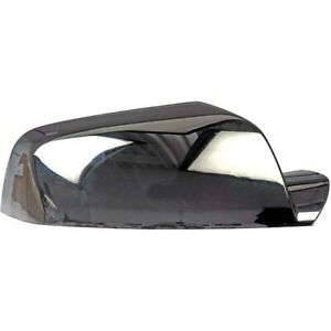 959 008 Dorman Mirror Cover Passenger Right Side New For Chevy Rh Hand Equinox