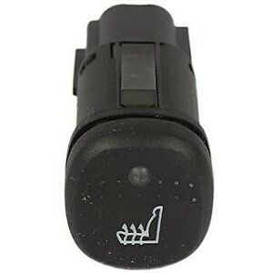 Sw 7098 Motorcraft Seat Switch Front Driver Left Side New For Explorer Lh Hand