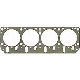 7908pt Felpro Cylinder Head Gasket New For Town And Country Ram Truck Chrysler