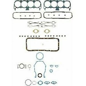 Fs7891pt Felpro Set Full Gasket Sets New For Town And Country Chrysler 300 Dart