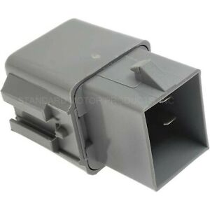 Ry46t Multi Purpose Relay New For F250 Truck F350 Mark Ford Ranger Mustang F 250