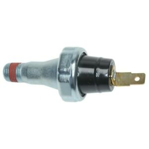 D8050 Ac Delco Oil Pressure Switch New For Chevy Express Van Suburban Impala K10