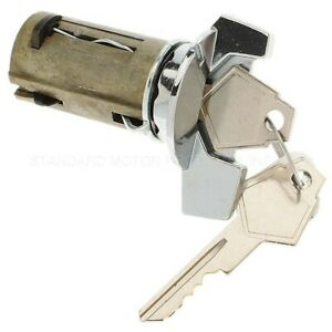 Us 96l Ignition Lock Cylinder New For Executive Le Baron Ram Van Truck Chrysler