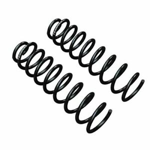 Teraflex Components 1843302 3 Lift Front Coil Springs Pair For Jeep Tj Lj New