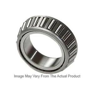 02872 Timken Pinion Bearing Front Or Rear Inner Interior Inside New For 1100 908