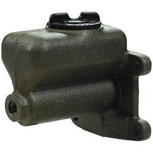 130 65022 Centric Brake Master Cylinder New For Truck Pickup Ford F 100 P 100