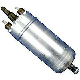 69414 Bosch Electric Fuel Pump Gas New For Vw 3 Series 325 528 530 533 535 630 5