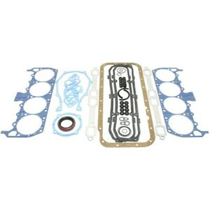Ks2110 Felpro Engine Gasket Sets Set New For Town And Country Ram Van Truck Fury