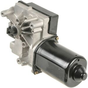 85 1025 A1 Cardone Windshield Wiper Motor Front New For Chevy Olds Venture 97 05