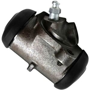 135 64006 Centric Wheel Cylinder Rear Passenger Right Side New For Chevy Olds Rh