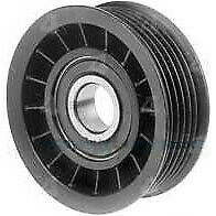 45996 4 Seasons Four Seasons A C Ac Belt Tensioner Pulley New For Chevy Suburban