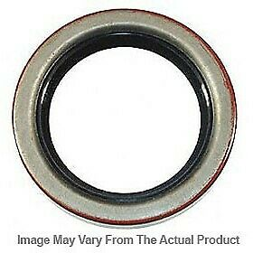 223608 Timken Output Shaft Seal Front Or Rear New For Ram 50 Pickup Bronco Ford