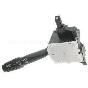 Ds 737 Turn Signal Switch New For Le Baron Ram Van Truck Dodge 1500 Jeep 2500