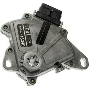 Ns 45 Neutral Safety Switch New For Toyota Camry Corolla Mr2 Geo Prizm Paseo