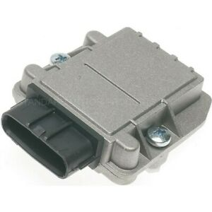 Lx 721 Ignition Module New For 4 Runner Coupe Toyota Camry Tacoma Corolla Rav4