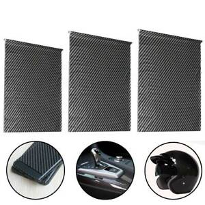 Hydrographic Water Transfer Texture Dipping Print Film Carbon Fiber 16 4 X 3 3