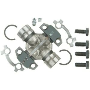 45u0163 Ac Delco U Joint New For Olds Country Ninety Eight Ford Thunderbird 98