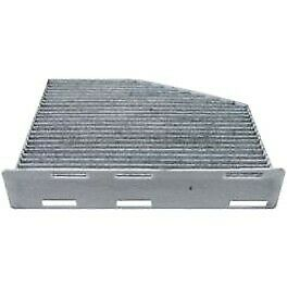 Afc1355 Hastings Cabin Air Filter New For Vw Volkswagen Beetle Jetta Passat Golf