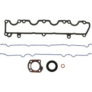 Avc348 Apex Valve Cover Gaskets Set New For Chevy Olds Chevrolet Cavalier Malibu