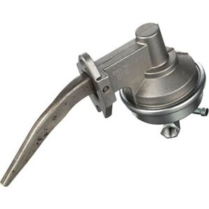 Mf0157 Delphi Fuel Pump Gas New For Olds Ninety Eight Cutlass Oldsmobile Supreme