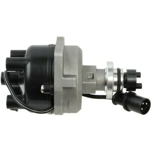 84 3491 A1 Cardone Distributor New For Le Baron Town And Country Ram Van Dakota