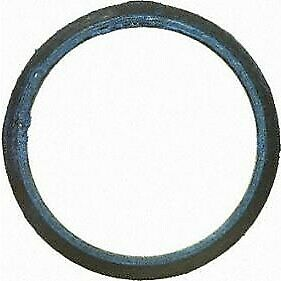 60240 Felpro Exhaust Flange Gasket New For Chevy Olds Le Sabre De Ville Suburban