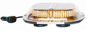 Sho me Compact Led Mini bar Magnetic Mount made In Usa