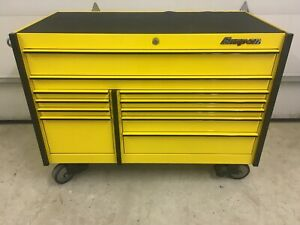 Snap On Tool Box Krl7022 In Nj Can Deliver Or Ship