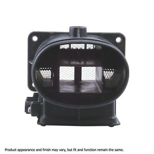 Cardone Mass Air Flow Sensor 74 60006 For Dodge Eagle Mitsubishi Plymouth 91 04