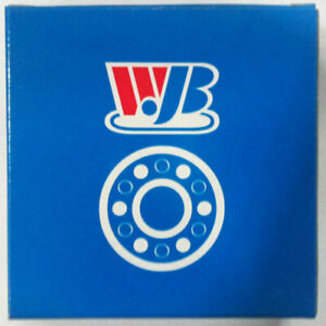 Jp12049 10 Wjb Tapered Roller Bearing set r18s2a