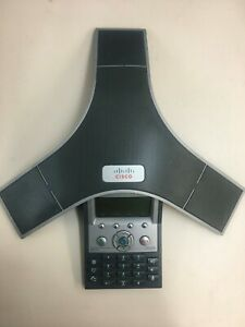 Cisco Conference Station Phone Cp 7937g