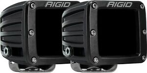 Rigid Industries 202293 Ir Series Dually Spot Light